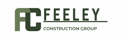 Feeley Construction Group